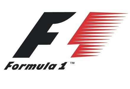 F1 CHAMPIONSHIP FORUM