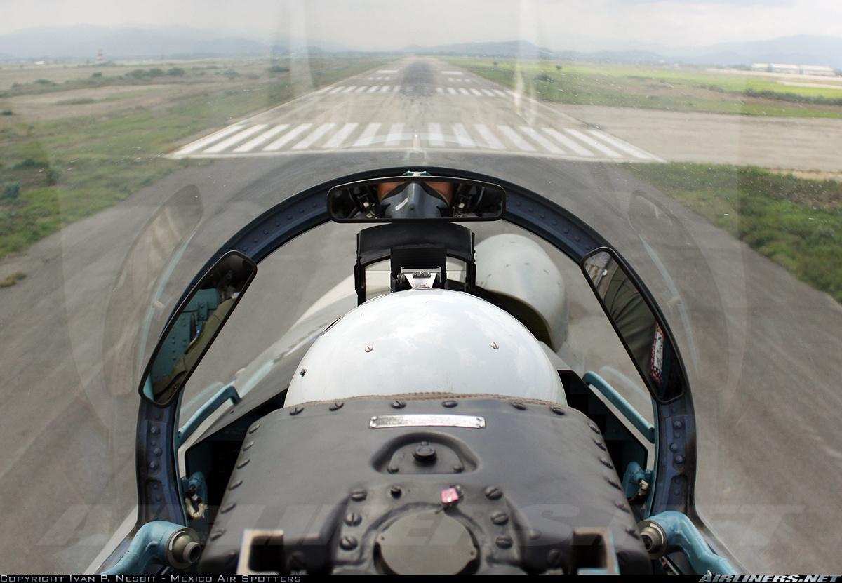Fotografije Su 27SM aviona - Page 5 111696_43246349_1573432