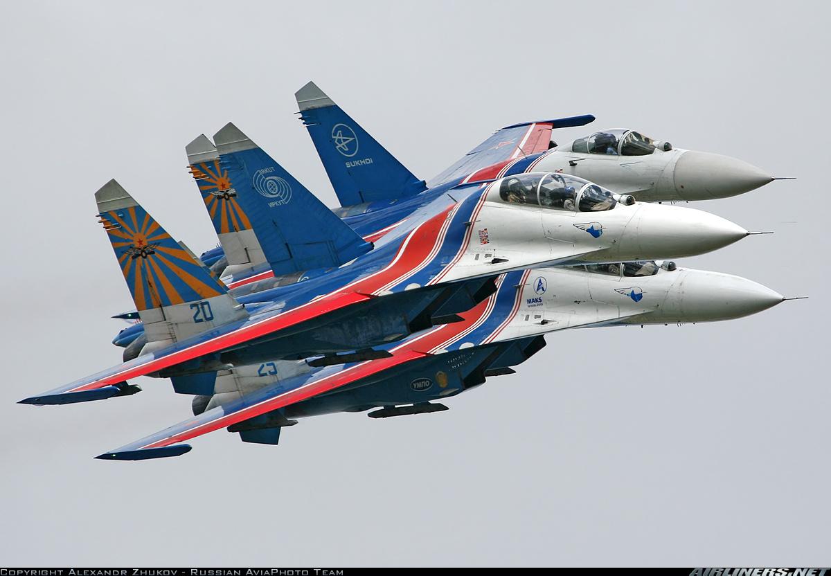 Fotografije Su 27SM aviona - Page 6 112446_114699070_1339772