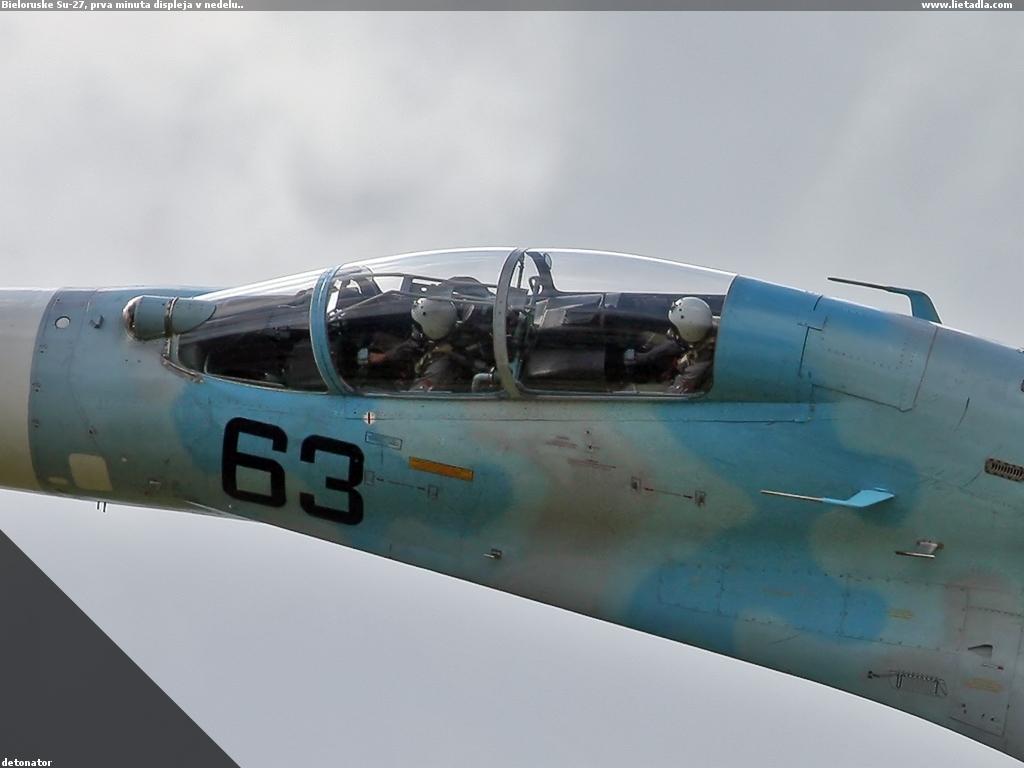 Fotografije Su 27SM aviona - Page 5 113522_52219874_25237