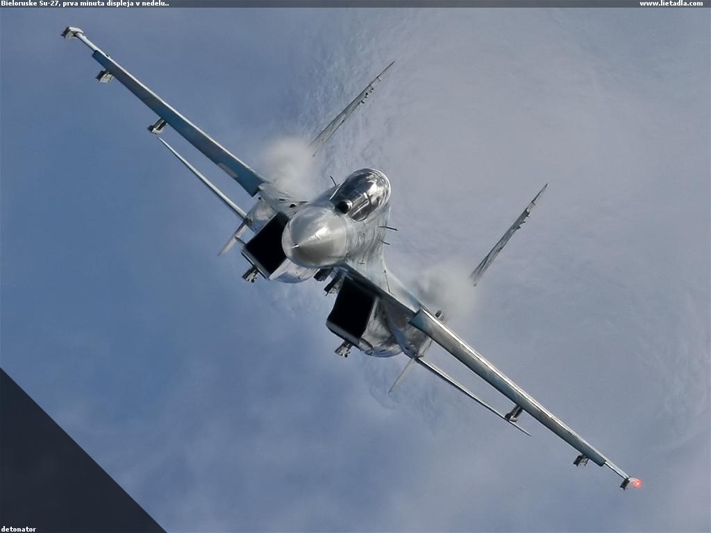 Fotografije Su 27SM aviona - Page 5 113522_73722179_25236