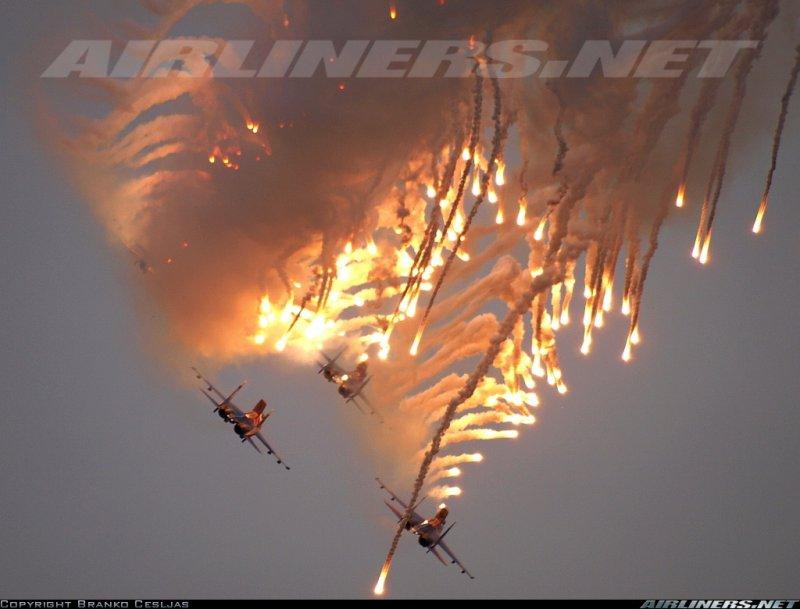 Fotografije Su 27SM aviona - Page 5 113940_pic_89642879_Su-27%2037