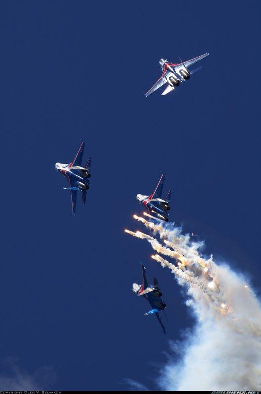 Fotografije Su 27SM aviona - Page 5 113940_pic_89642879_Su-27%2038