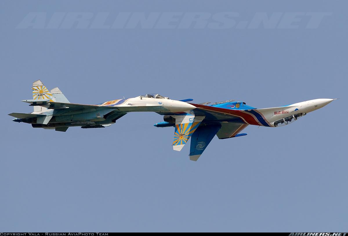 Fotografije Su 27SM aviona - Page 6 114675_46718697_54