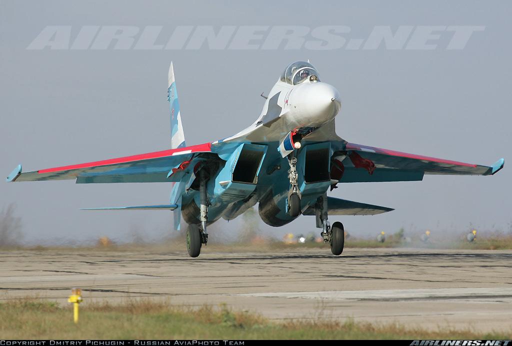 Fotografije Su 27SM aviona - Page 5 114675_50310929_6