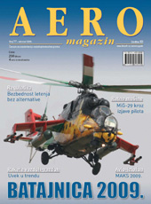 Aero Magazin 114675_69795250_2