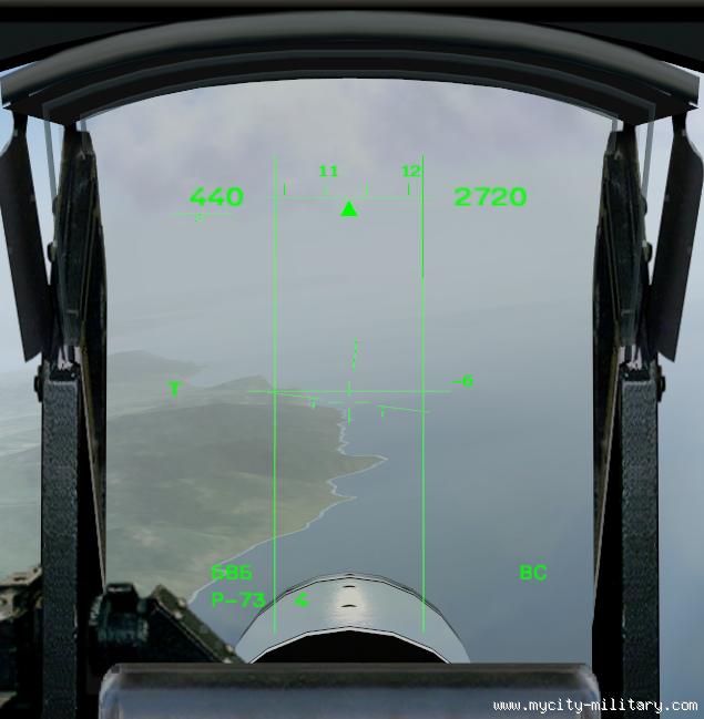 Fotografije Su 27SM aviona - Page 5 117431_125183431_SU27%20BORE