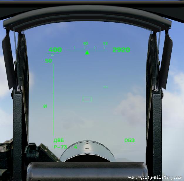 Fotografije Su 27SM aviona - Page 5 117431_125183431_SU27%20BVR%20SCAN