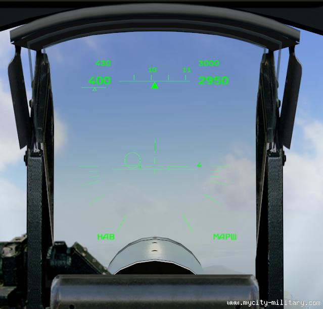 Fotografije Su 27SM aviona - Page 5 117431_125183431_SU27%20NAV