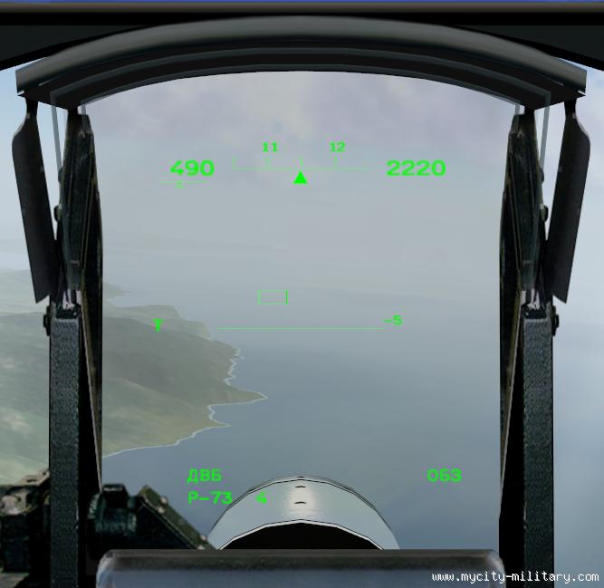 Fotografije Su 27SM aviona - Page 5 117431_125183431_SU27%20OLS%20SCAN