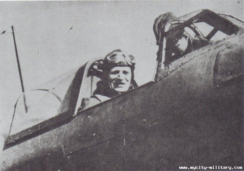 Stvaranje i razvoj vazduhoplovstva NOVJ (1942 - 1945) 18848_55876763_n16%202