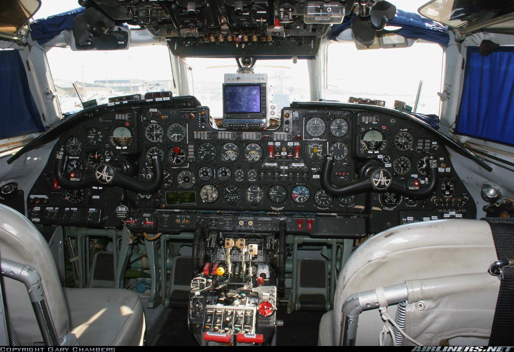 T-70 /An-26/ 18848_60820796_1237239