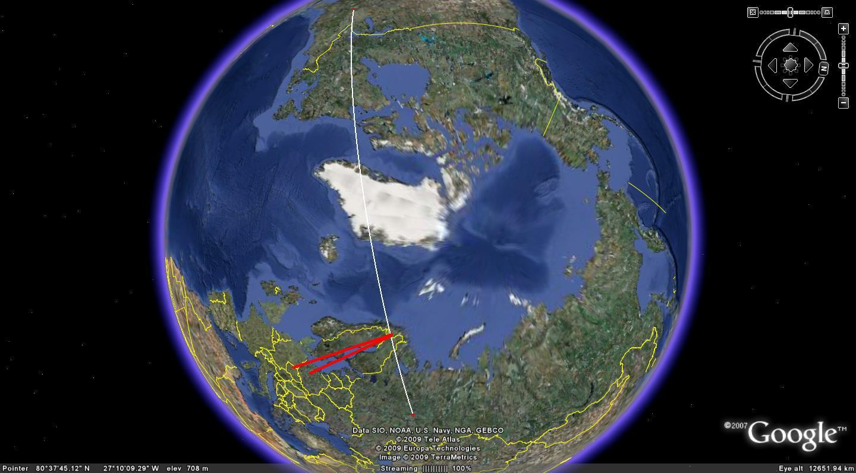 Ruski strategiski nuklearni potencijal 2705_77185796_ICBM