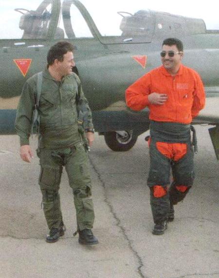 الجيش الليبي 2705_93156958_ScreenShot171