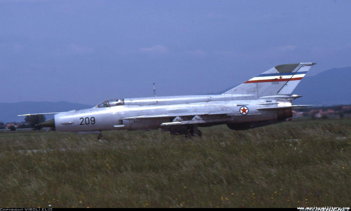 L-17 /MiG-21 Bis/ 52022_102022638_17209%20JNA%202