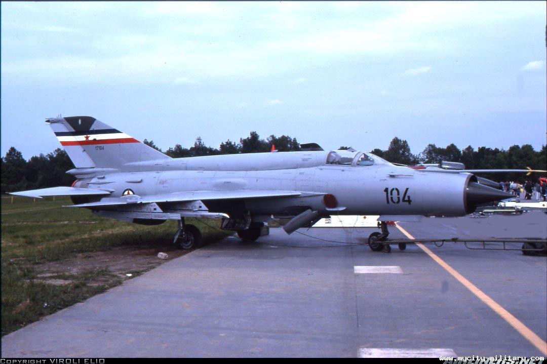 L-17 /MiG-21 Bis/ 52022_306067902_17104%20%201987