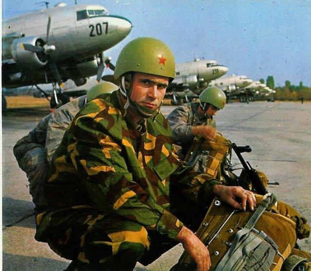 الجيش الصربي - صفحة 2 57163_pic_60879975_fotka1
