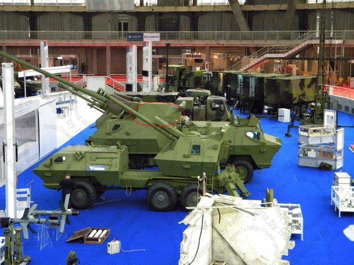 """Nora"" izvozni adut srpske vojne industrije 114311_109135653_main%20hall%20exhibits%2015"