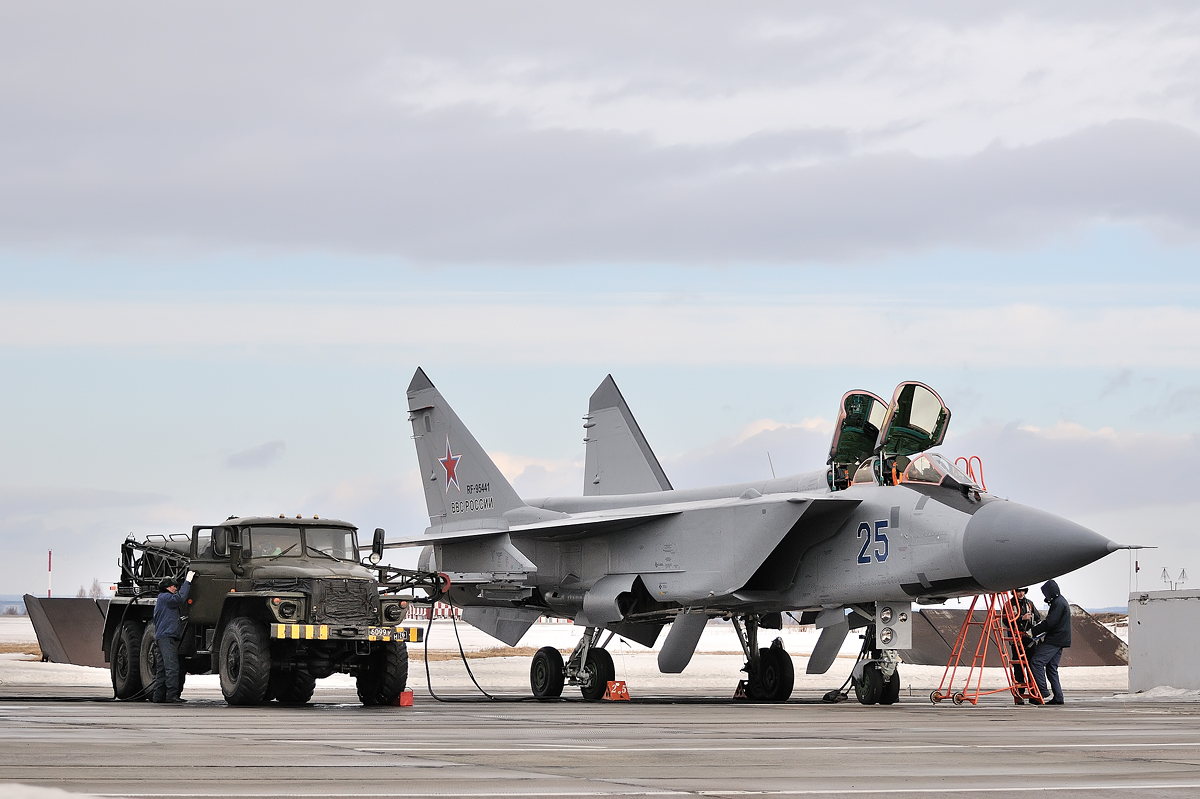 Armée Russe / Armed Forces of the Russian Federation - Page 5 143473_85333619_01-01-01perm%20ab-apr2013-25blue