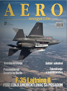 Aero Magazin 18848_218401427_am84