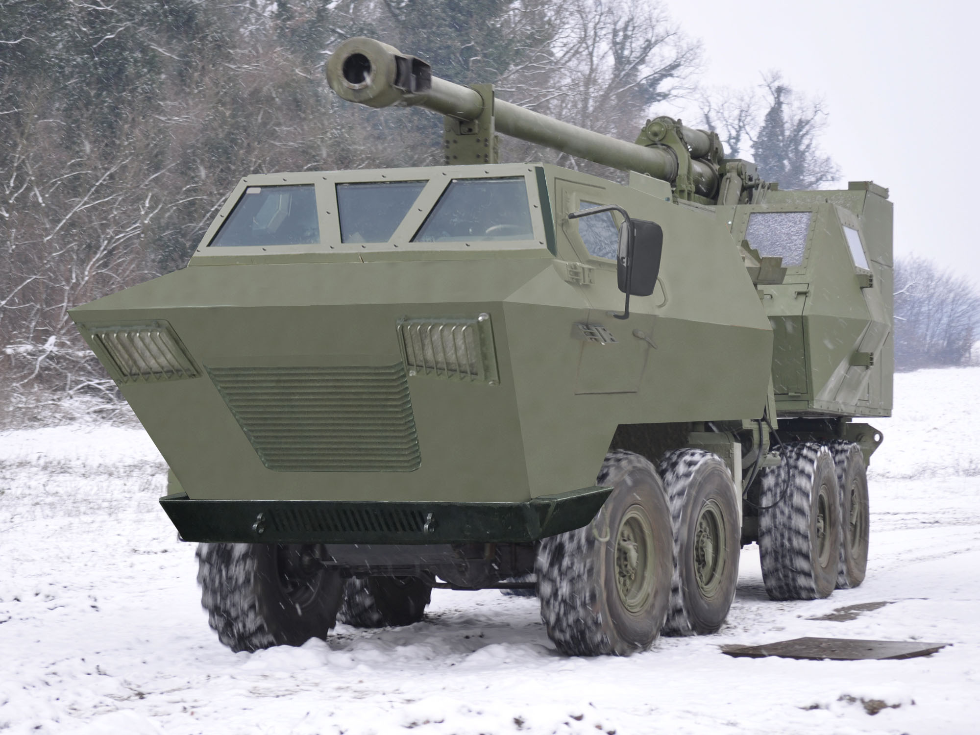 """Nora"" izvozni adut srpske vojne industrije 65178_106412598_95765574e89cc87e2f8b8a416a306e48"