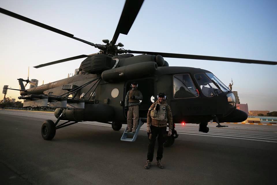 Iraqi Army - Page 6 143473_476628716_01-01gkykedj452432