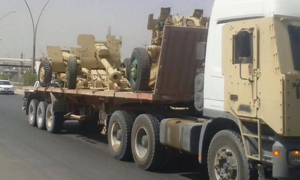IRAQ - Fight on Islamic State: News #1 - Page 23 143473_48098332_KmnC5cw