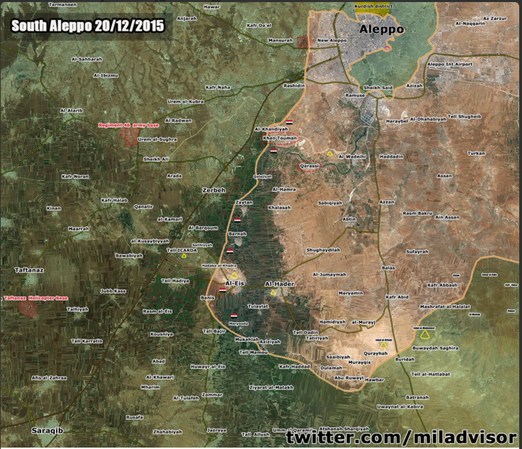 Syrian Civil War: News #5 - Page 6 307221_96708854_untitledSA