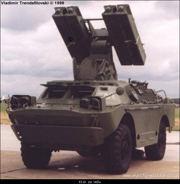 المقارنة الثانية الدفاع الجوي المصري و الاثيوبي 111859_tmb_77974124_strela1m10rr