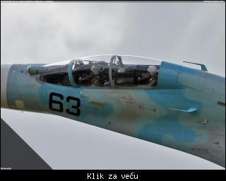 Fotografije Su 27SM aviona - Page 5 113522_tmb_52219874_25237