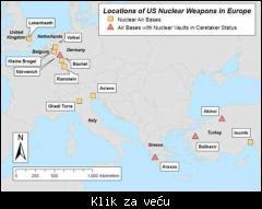 Ruski strategiski nuklearni potencijal 65178_tmb_308790575_nato_basemap