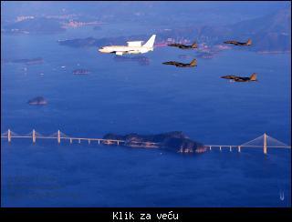 معارك سعودية في اآلسمآء الامريكية..!!  143473_tmb_220980979_F-15K%20%26%20E-737%20Peace%20Eye%20AWACS%20-ROKAF-2012-5