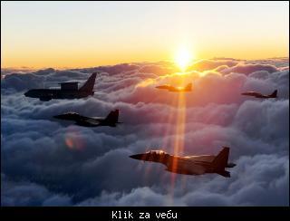 معارك سعودية في اآلسمآء الامريكية..!!  143473_tmb_265177159_F-15K%20%26%20E-737%20Peace%20Eye%20AWACS%20-ROKAF-2012-2