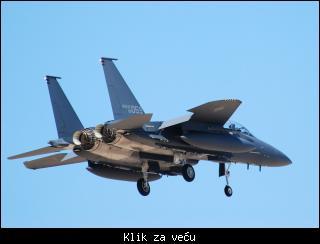 معارك سعودية في اآلسمآء الامريكية..!!  143473_tmb_51041355_01RED%20FLAG%2012-1-1