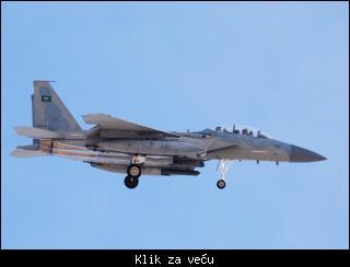 معارك سعودية في اآلسمآء الامريكية..!!  143473_tmb_51041355_01RED%20FLAG%2012-1-3