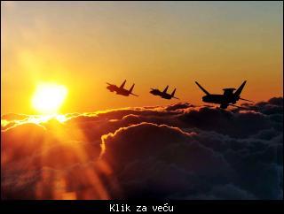 معارك سعودية في اآلسمآء الامريكية..!!  143473_tmb_63137418_F-15K%20%26%20E-737%20Peace%20Eye%20AWACS%20-ROKAF-2012