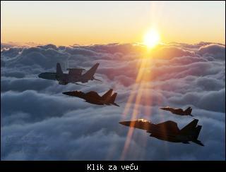 معارك سعودية في اآلسمآء الامريكية..!!  143473_tmb_69783466_F-15K%20%26%20E-737%20Peace%20Eye%20AWACS%20-ROKAF-2012-1