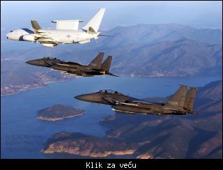 معارك سعودية في اآلسمآء الامريكية..!!  143473_tmb_82867869_F-15K%20%26%20E-737%20Peace%20Eye%20AWACS%20-ROKAF-2012-6