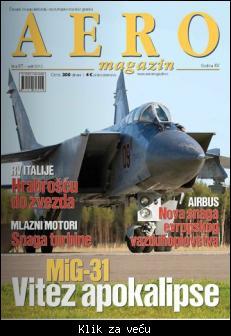 Aero Magazin 49419_tmb_74109367_AEROMAGAZIN%2087
