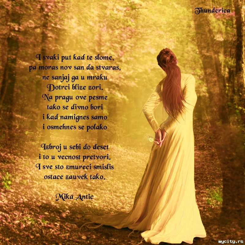 Poezija u slici - ostalo 165356_42090549_308