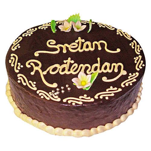Srecan Rodjendan IVANA! :) 36879_52284927_rodjendanskaCokoladna-torta