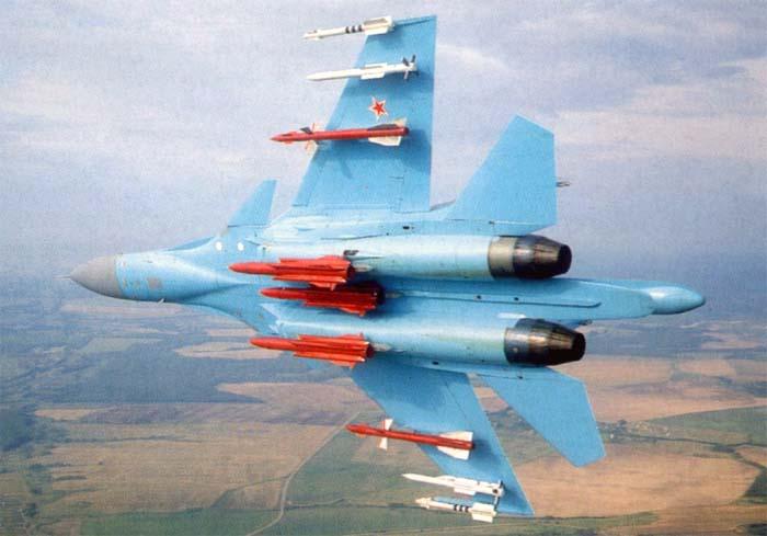 Fotografije Su 27SM aviona - Page 2 56130_74313919_su34-10