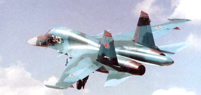 Fotografije Su 27SM aviona - Page 2 56130_74313919_su34-9