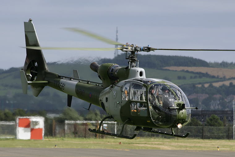 Avioni, helikopteri i razne letilice - Page 2 71962_149142381_A%E9rospatiale%20Gazelle