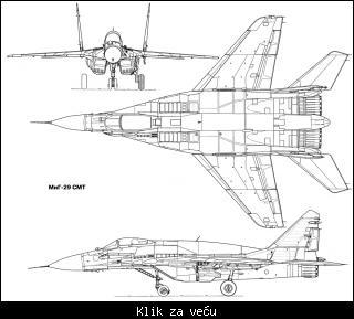 موسوعة اجيال الطائرات المقاتلة واشهر طائرات كل جيل - صفحة 10 56130_tmb_65907786_mig29smt-1