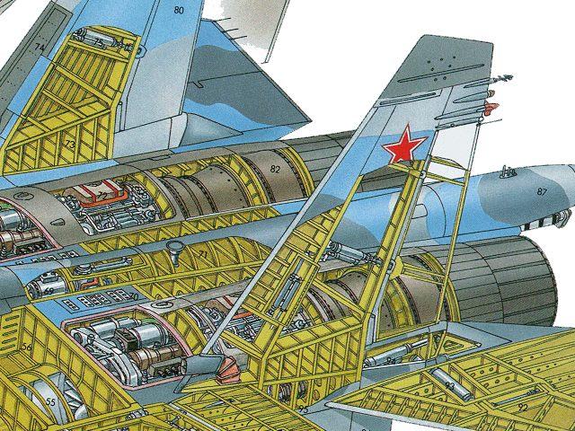 Fotografije Su 27SM aviona - Page 2 63250_1453199117_CW_05
