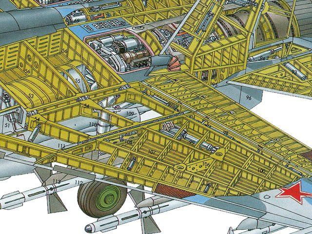Fotografije Su 27SM aviona - Page 2 63250_74206108_CW_04