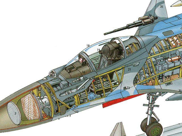 Fotografije Su 27SM aviona - Page 2 63250_807197759_CW_01