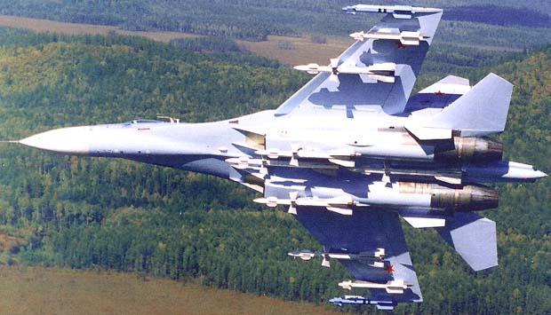 Fotografije Su 27SM aviona - Page 2 63250_86836934_su27sk2