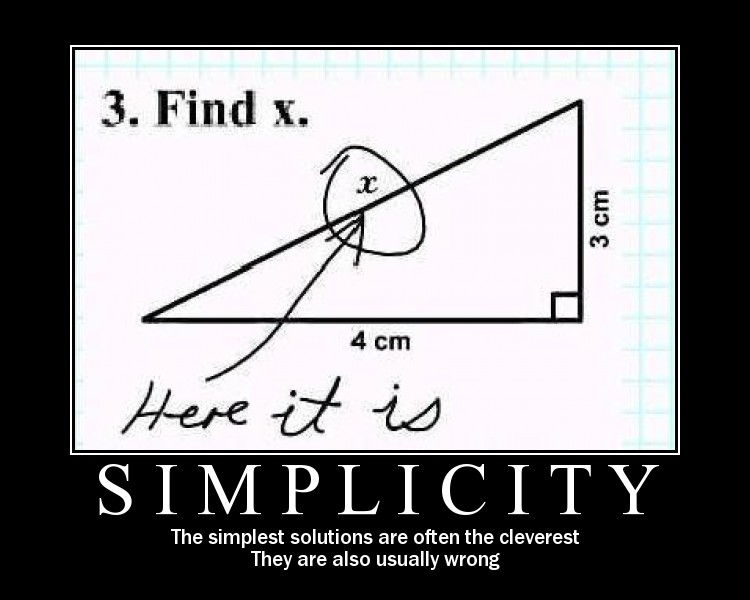 The Funny Pictures Thread! Simplicity-motivational